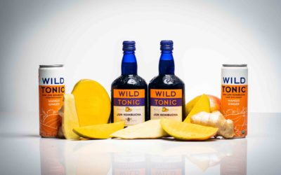 Wild Tonic Benefits – Essential for a Healthy Life