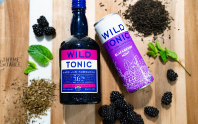 What Makes Wild Tonic Different?