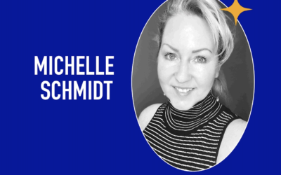 Women of Wild Tonic: Interview With Michelle Schmidt